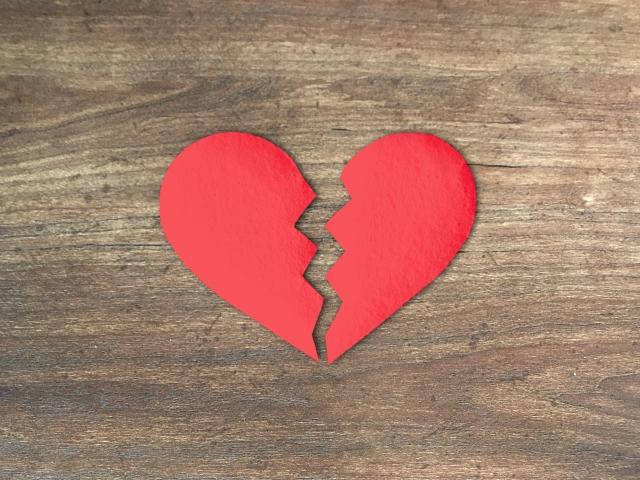 アーネスト・ヘミングウェイの「愛」の格言